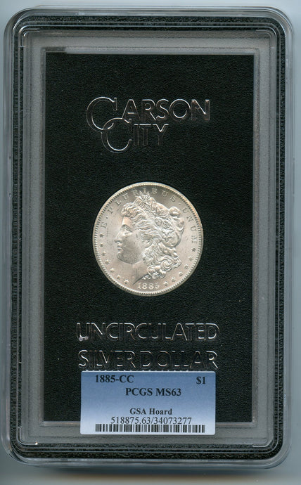 U S  Coins – RR Coins and Currency