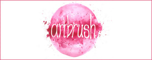 artbrushbyerin art watercolour