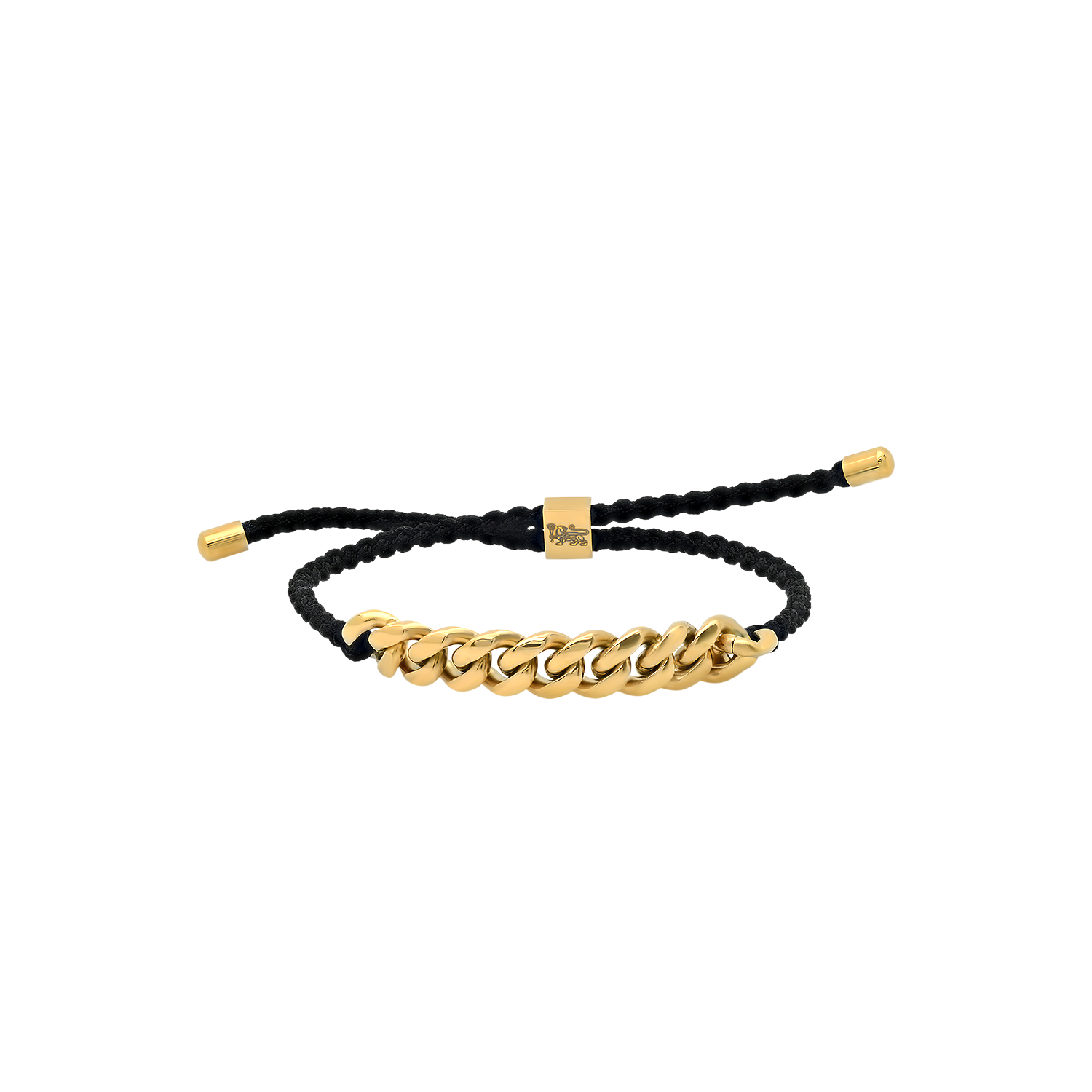 /collections/14k-gold-bracelets