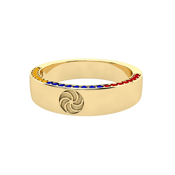 /collections/14k-gold-rings