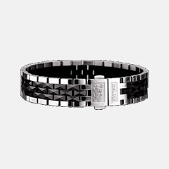/collections/steel-bracelets