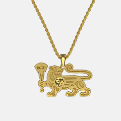 /collections/lioness-necklaces