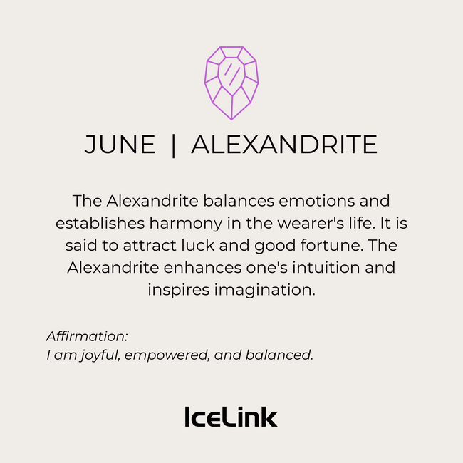 Rose Gold Armenian Initial Coin Necklace