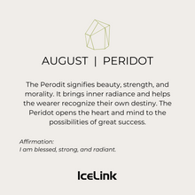 Gold Armenian Initial Coin Necklace