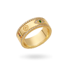 Armenian Rotating Ring