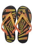 Ipanema India Flip Flops - Rider R1 Energy AD