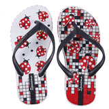 Ipanema India Flip Flops - Ipanema Sem Igual Infants