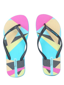 Ipanema India Flip Flops - Ipanema Trendy