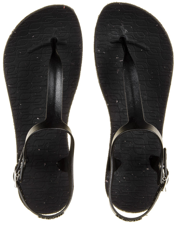 Ipanema India Flip Flops - New Eco