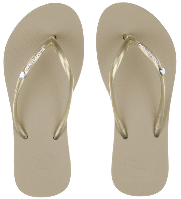 Ipanema India Flip Flops - Fun Shine