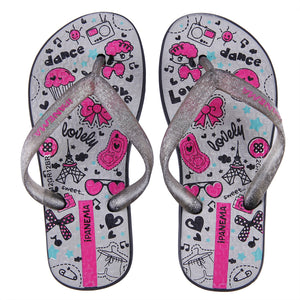 Ipanema Temas Unisex Kids - Ipanema India