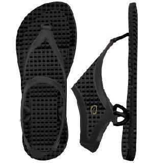 Ipanema India Flip Flops - Chic