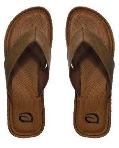 Ipanema India Flip Flops - Casual