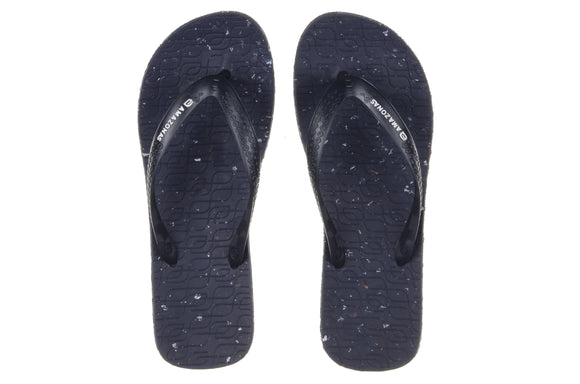 Ipanema India Flip Flops - Eco