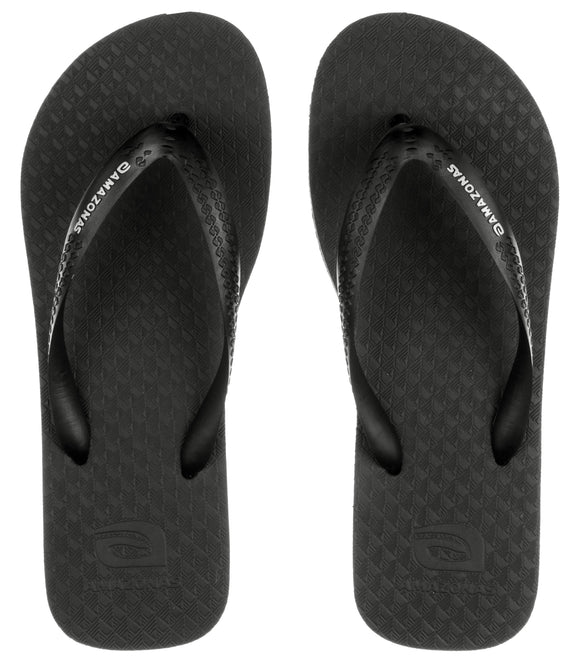 Ipanema India Flip Flops - Fun