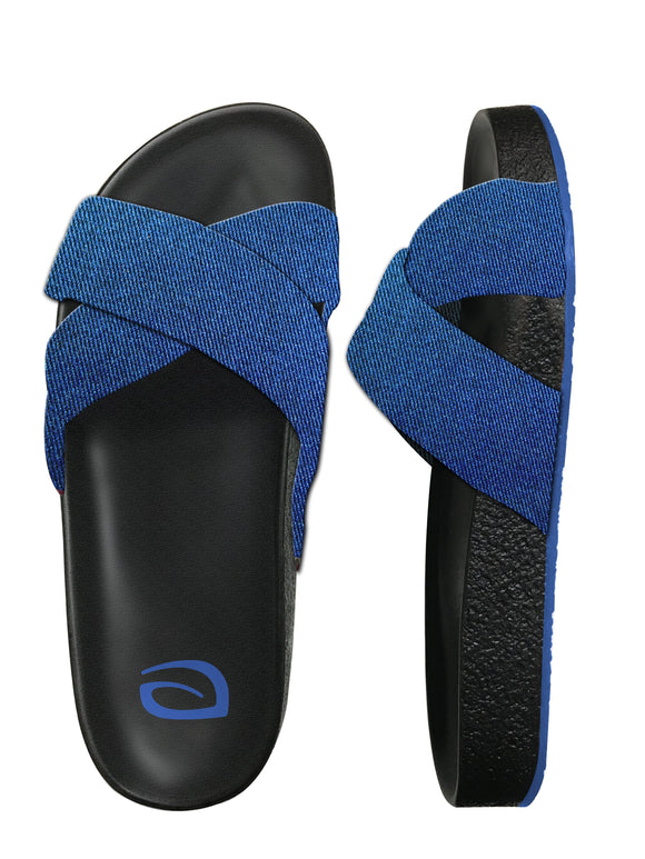 Ipanema India Flip Flops - Lounge Prime