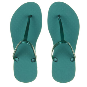 Ipanema India Flip Flops - Single Luxury