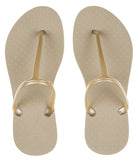 Ipanema India Flip Flops - Single