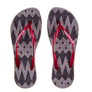 Ipanema India Flip Flops - Fios