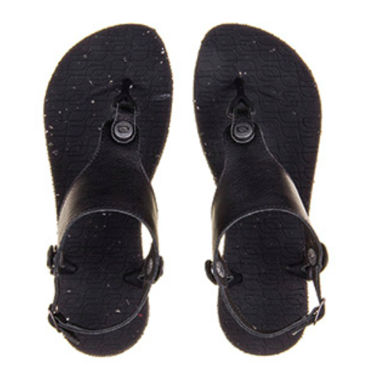Ipanema India Flip Flops - Unique