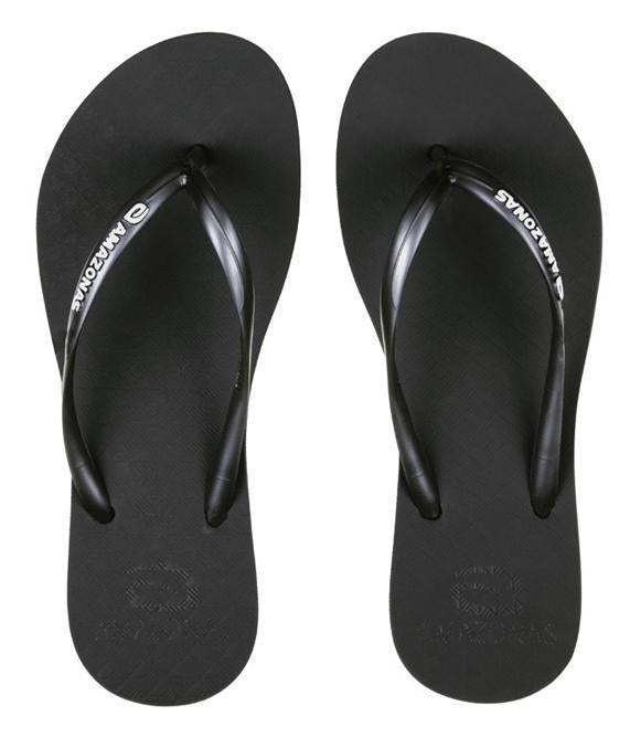 Ipanema India Flip Flops - Tropical Shine