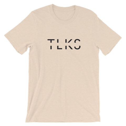 TLKS Dust Staple Tee
