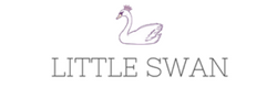Little Swan Boutique