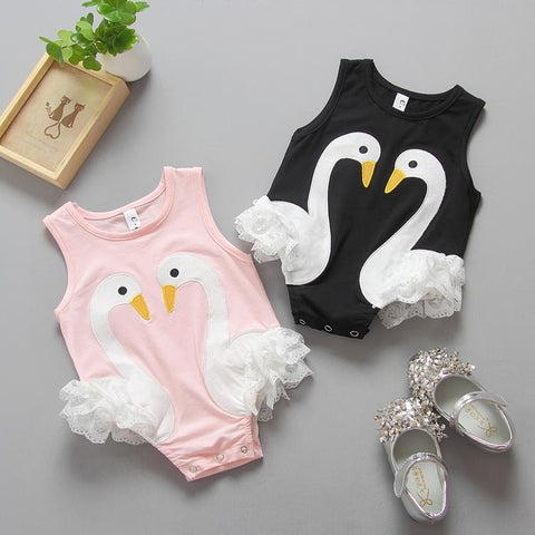 products/swan_romper.jpg