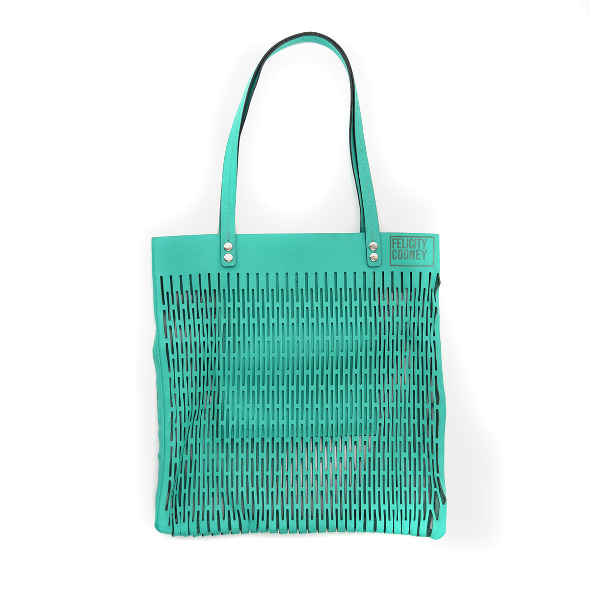 Jade Summer Bag