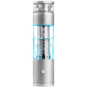 Hydrology 9 Portable Dry Herb Vaporizer - Hemp Eagle