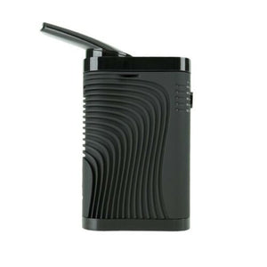 Boundless CF Dry Herb Vape - Hemp Eagle