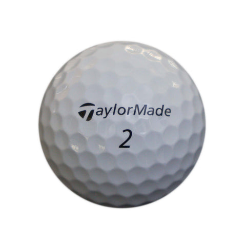 TaylorMade TP5 - A Grade Used Golf Balls