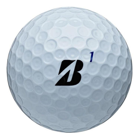 Bridgestone Tour B RXS - AAA Grade Used Golf Balls