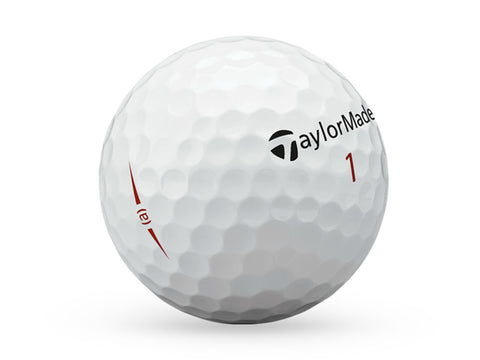 TaylorMade Project (a) - AAA Grade Used Golf Balls