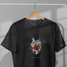 Load image into Gallery viewer, PO: Awakened | Tee
