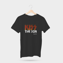 Load image into Gallery viewer, PO: Kiss the Son | Tee