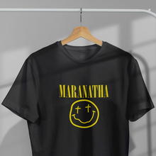 Load image into Gallery viewer, PO: Maranatha | Tee
