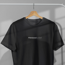 Load image into Gallery viewer, PO: Renewed | Tee