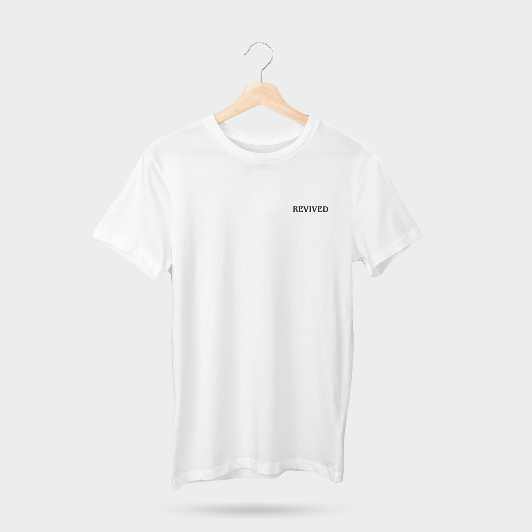 PO: Revived | Tee
