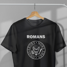 Load image into Gallery viewer, PO: Romans | Tee
