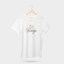 Load image into Gallery viewer, PO: Every Nation Sings | Tee