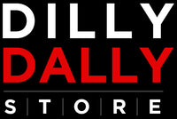 Dilly Dally Store