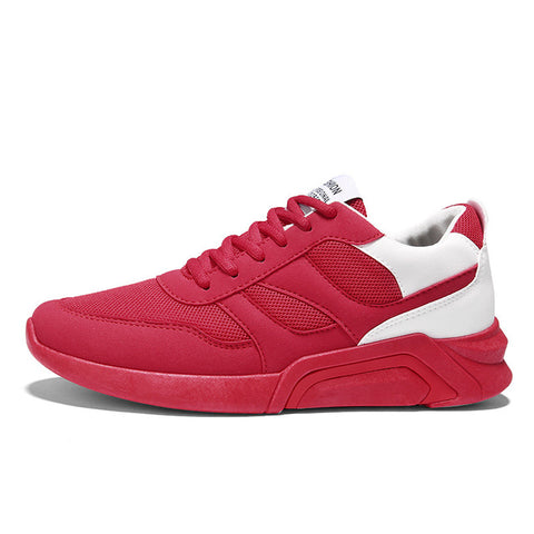 Light Running Trainers - Dilly Dally Store
