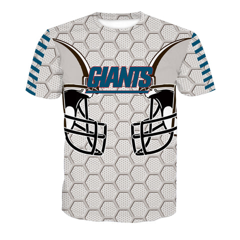 New York Giants 2179 - Novel3d