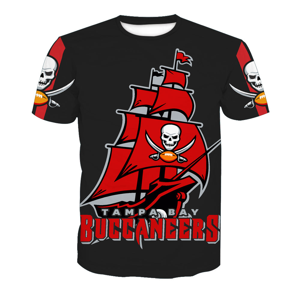 Tampa Bay Buccaneers 2971 - Novel3d