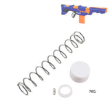 JGCWorker Upgraded Spring for Nerf N-Strike Elite Delta Trooper - Nerf Mod Kits -Worker Mod Kits