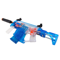 WORKER Swordfish Kriss Vector F-Style Kits Soft Air Toy - Nerf Mod Kits -Worker Mod Kits