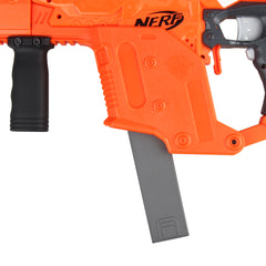 JGCWorker STF-W004-7 G Style KRISS Vector Mod Kits Set for Nerf N-Strike Elite Stryfe Blaster - Nerf Mod Kits -Worker Mod Kits