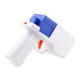 JGCWorker Hurricane Blaster, Toy Blaster Uses Foam Soft Darts - Nerf Mod Kits -Worker Mod Kits