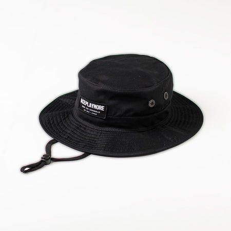 Totes Monochrome Boonie Hat